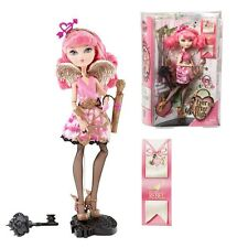 Ever After High Bambola - Rebel C.A. Cupido
