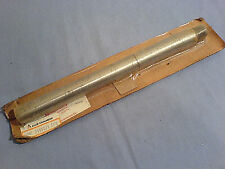 SIMPLICITY,ALLIS CHALMERS TRACTOR GEARBOX SHAFT 172208/2088029 NOS    B-28