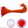 100pcs/lot  11.81in Connecting Wire for Fireworks firing system+USA Free ship