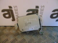 NISSAN X-TRAIL 2.2 DCI 2003 ABS ECU CONTROL MODULE 478508H800