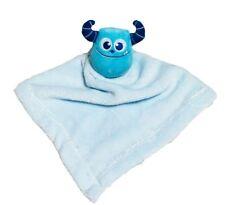 Disney Monsters   Security Blanket - Baby Boy