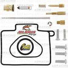 All Balls Carburettor Carb Rebuild Kit For Yamaha YZ 125 2010 Motocross Enduro