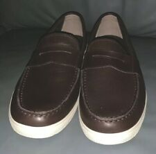 Cole Haan Hyannis Penny Loafer II C26427 Size 10.5