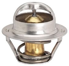 Engine Coolant Thermostat-OE Type Thermostat Stant 13849 195F/90C