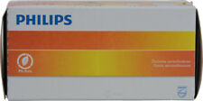 Headlight Bulb-Standard-Single Commercial Pack PHILIPS 12361C1
