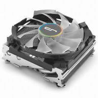 """NEW"" CRYORIG C7 RGB  CPU Cooler  -Freeship&Tracking-"