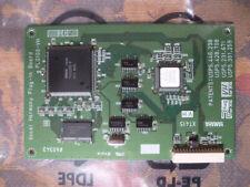 Yamaha PLG100-VH Vocal Harmony Plug-In Board Vocoder Harmonizer CS6x/r MU100 S80