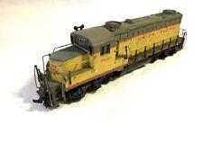 Mantua Tyco HO Train Locomotive Union Pacific 5628