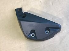 BMW k1600gt k1600gtl grimpes droite crash pad Right 11148527628 1133
