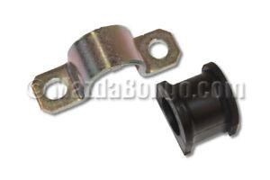 Mazda Bongo Rear Anti Roll Bar Bracket & Bush Set  -All Models - 1995 onwards