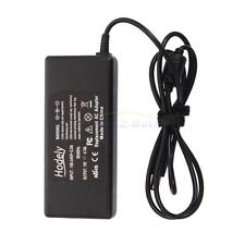 Hodely 90W 19V AC Adapter Charger for HP Compaq EliteBook 2730p 2530p 2710p