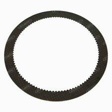 Planetary Disc fits John Deere Models Listed Below Ar94515 Re234259 Re238864
