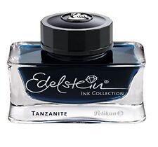 Edelstein Ink 50Ml Tanzanite