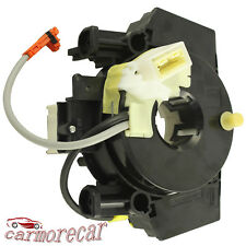 Clock Spring Spiral Cable 350Z 25567-ET025 For Nissan Murano Versa Pathfinder
