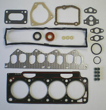 Set Joint De Culasse RENAULT CLIO LAGUNA R19 1.8 8V F3P vRS