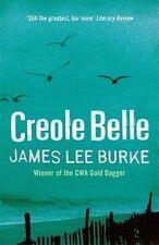Creole Belle by James Lee Burke (Paperback, 2013)