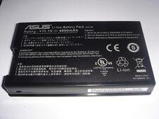 Batterie D'ORIGINE ASUS A32-C90 C90 C90S C90S-AK006C