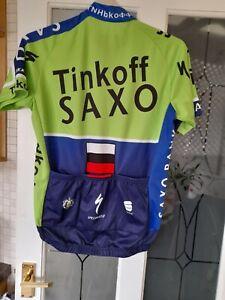 Cycling top short sleeve