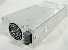 NEW XP FSE F6C9A6H3 POWER SUPPLY