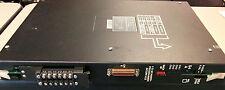 Allen-Bradley 1775-S4A Series B I/O Scanner Programmer Interface