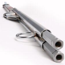 Torque Wrench Norbar Industrial 5AR 3/4SD,700-1500N.m 500-1000lbf.ft FREE TNT EX