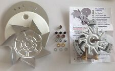 Genuine Westinghouse Wall Oven Fan Forced Motor PDL790S PDL790W PDL794S PDL794W