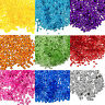 4000pcs Wedding Decor Scatter Table Crystals Diamonds Sparkly Acrylic Confetti