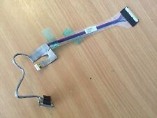 LG R500 LGR50 LCD Screen Display Cable EAD34764901