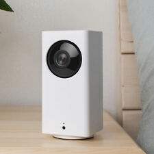Xiaomi Dafang 1080P 120° Smart IP Camera WiFi FHD Motion Detection Indoor