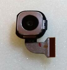 Samsung Galaxy Tab S2 SM-T710 Rear Camera