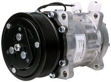 Case Massey Ferguson climat Compresseur Climatisation Compresseur D'sd7h15-7890 82016158