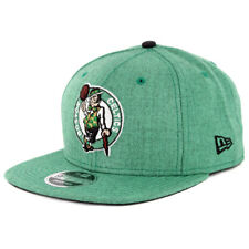 "New Era 950 Boston Celtics "" Heather Hype "" Casquette Snapback (Heather Kelly"