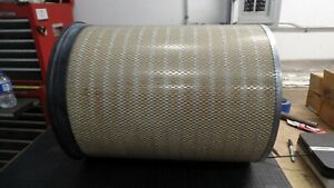 DONALDSON P181038 PRIMARY AIR FILTER, 310791, 301036, 4084444, 09059560 N.O.S.