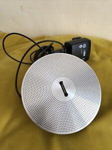 Bang & Olufsen Beocom 5 Speaker