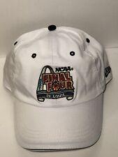 lowest price eebe5 813df NEW VINTAGE ORIGINAL 2005 NCAA Basketball FINAL FOUR ST. LOUIS HAT CAP New  Era