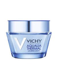 Vichy Aqualia Thermal Dynamic Hydration Light Cream 50ml 100 Original