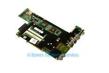 581172-001 582566-007 HP MOTHERBOARD AMD AMZL3350AX4DY DM3-1035DX (A) (AF510)
