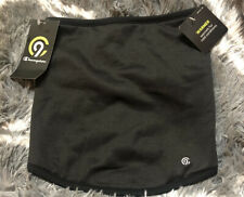 NEW! Champion Duo Dry Boys Gaiter Neck Warmer - One Size
