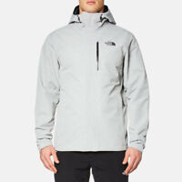 THE NORTH FACE Men's Hooded Dryzzle Rain Jacket w/ GORE-TEX NEW XL 2XL Large NEW