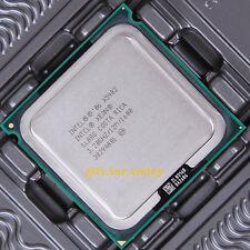 Original Intel Xeon X5482 3.2 GHz Quad-Core (EU80574KL088N) Processor CPU