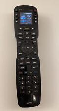 New listing 🔹 Urc Mx-780 Universal Remote Control - Black