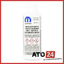 Mopar Limited Slip Additive 0,120 L