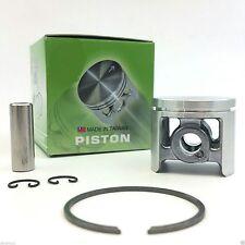 Piston Kit for MAKITA DCS34, DCS-34 AUS/NZ/USA/CDN (37mm) [#021132111]