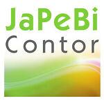 JaPeBi Contor GmbH