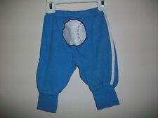 Boys Size 3-6 Months BON BEBE 100% Cotton Pants