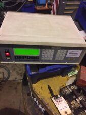 DEPRAG Electronic Torquemeter MSY-MSS0-BB0N-3G8-08