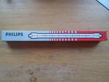 Philips Halogen Liniear strip light bulb Flood security 115-120v 1000w 12013R