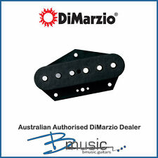 NEW DiMarzio DP418 Area T™ Bridge Pickup