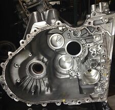 2014 Mercedes Benz CLA 250 Automatic Transmission Back Housing