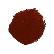 Abatron WoodEpox® Pigment 1 oz. BRICK RED